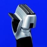 Panasonic ES8103S popup trimmer