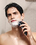 Electric wet shaving: tips, tricks and why you should try it