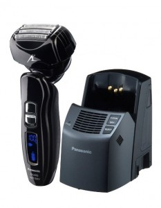 Panasonic ES-LA93-K