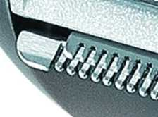 BG2020 blades
