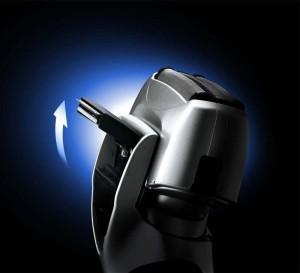 ES-LT41K-trimmer