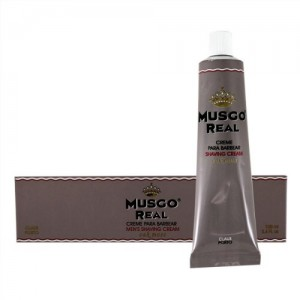Musgo Real Oak Moss