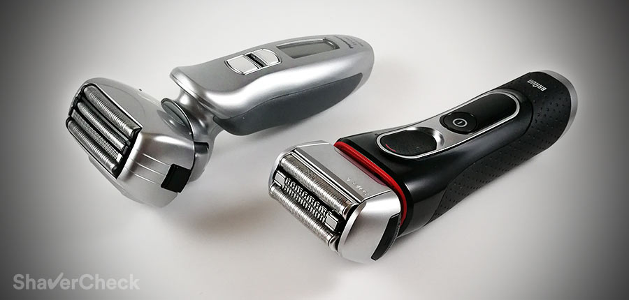How To Take Care Of Your Electric Razor: 5 Tips To Keep It Running Like NEW!
