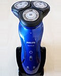 Philips Norelco 6100 Review: Best Rotary Shaver on a Budget