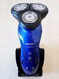 Philips Norelco 6100 Review