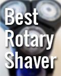 What's the Best Rotary Shaver for Men?