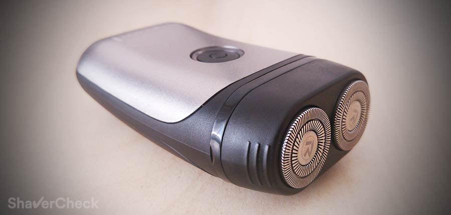 Remington R95 Review: A Travel Shaver That Falls Short