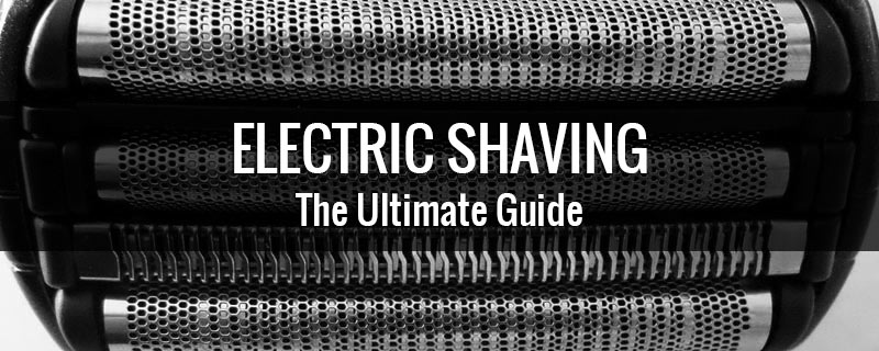 electric-shaving-guide