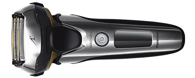 What's the Closest Shaving Electric Razor?