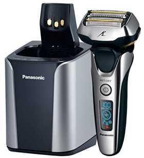Buy the Panasonic ES-LV9N