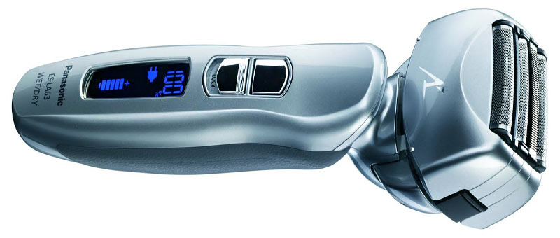 Panasonic Arc 4 Electric Shavers: Why You Should Seriously Consider Buying One