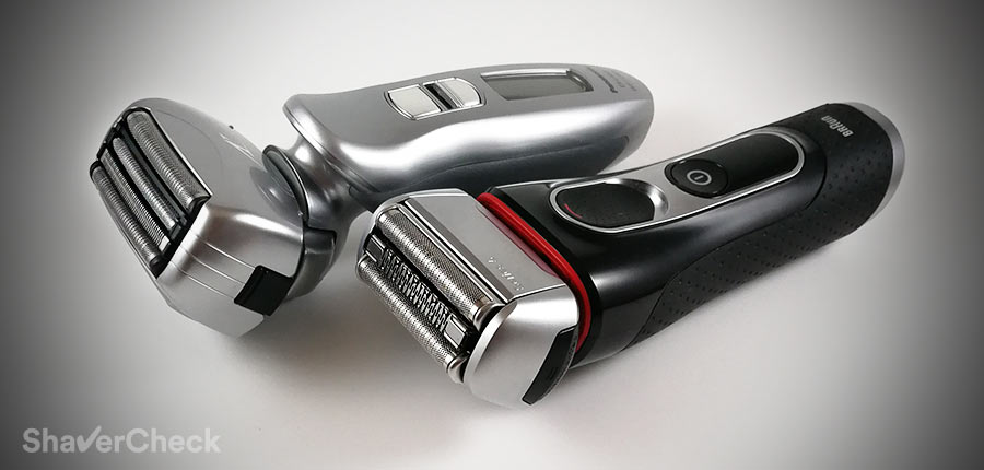 What's The Best Electric Shaver For Daily Use? Our Top 5 List & Useful Tips