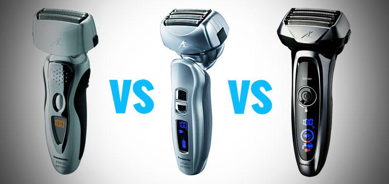 Panasonic Arc 3 vs Arc 4 vs Arc 5: Which One Should You Buy?