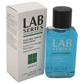 Buy Aramis Lab Series Electric Shave Solution