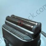 Remington MS2-390 wear