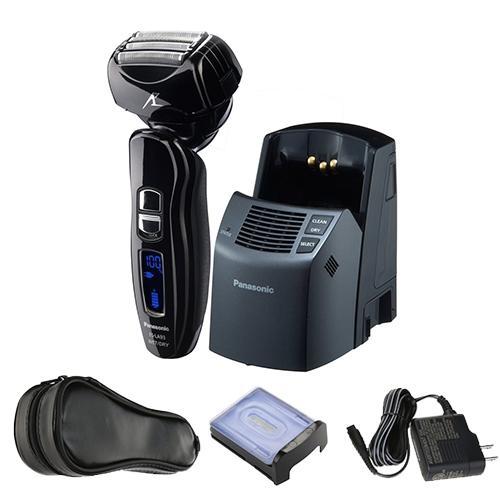 ES-LA93-K accessories