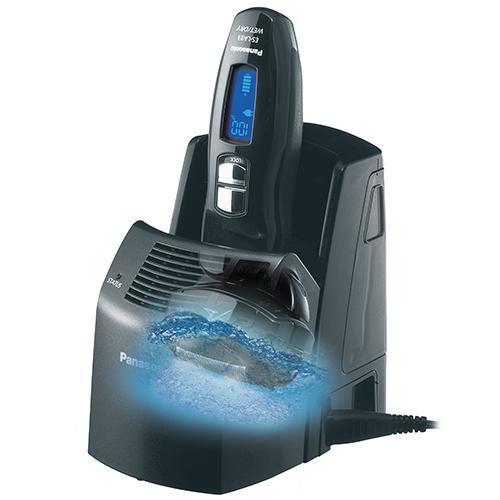 ES-LA93-K cleaning system.