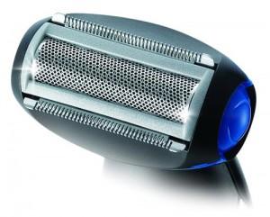 bg2020-shaving-head