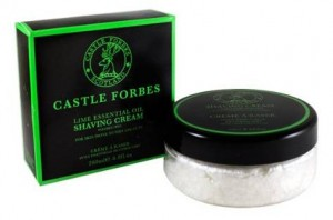 Castle Forbes Lime