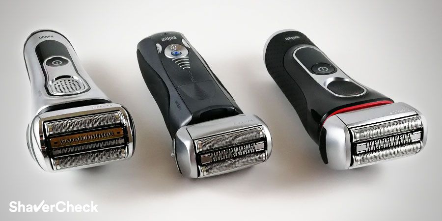 What's The Best Electric Shaver For Black Men (2020)?