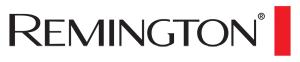 remington-logo