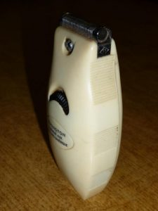 remington-model-e