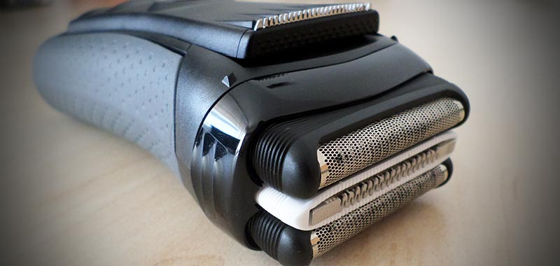Electric Shaver Buying Tips: How to save money in the long (and short) run