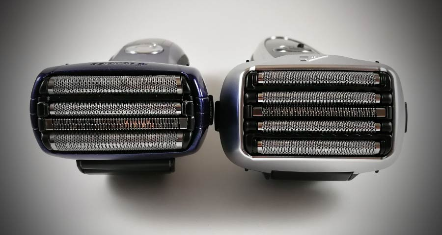 What's The Best Electric Shaver For Coarse Hair (2019)?