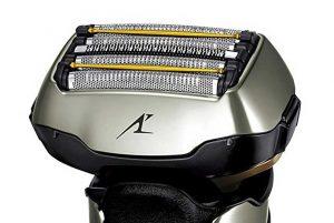 ES-LV9A-S Shaving Head