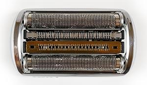 Braun Series 9 92s replacement cassette