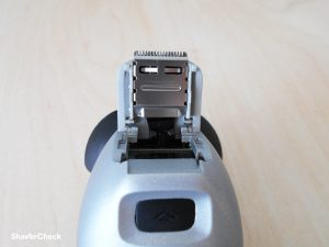 Remington XR1340 HyperFlex trimmer