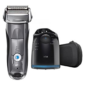 Braun Series 7 Differences And Model Comparison Which One To Buy Shavercheck