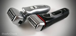 What's The Best Electric Shaver For Daily Use? Top 5 List & Useful Tips