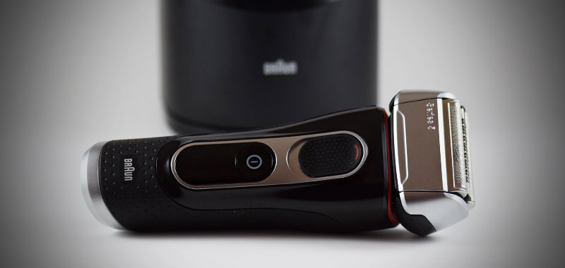 Braun Series 5 Comparison And Differences Which One Should You