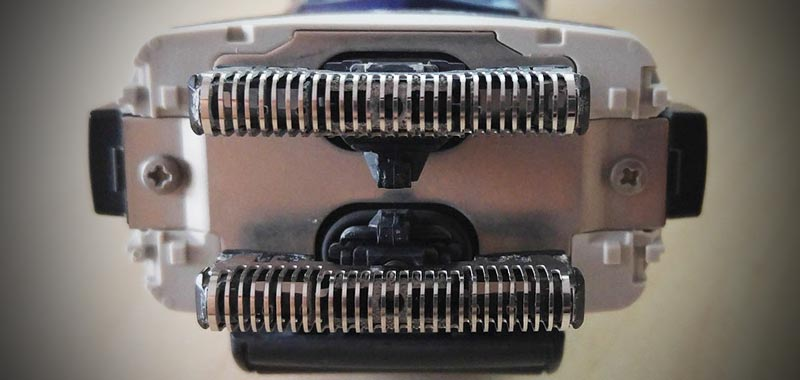 How Often Should You Replace the Blades and Foils of an Electric Shaver?