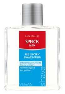 speick-pre-shave