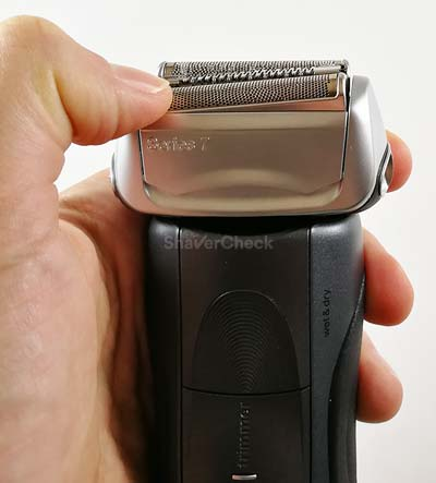 How To Eliminate Razor Burn And Irritation From Electric Shavers Shavercheck