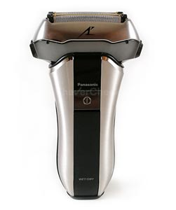 Panasonic ES-CV51