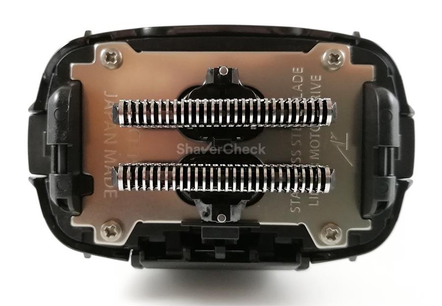 Panasonic ES-CV51 inner blades