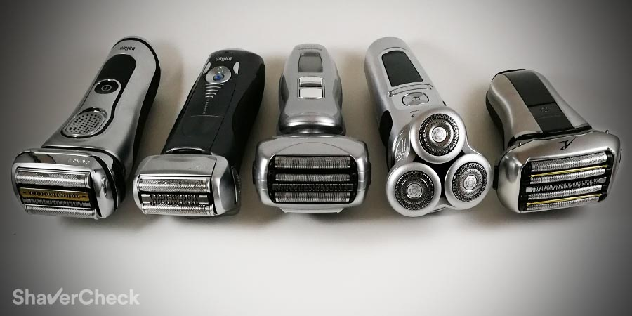 Electric Shavers FAQ: Top 25 Questions Answered