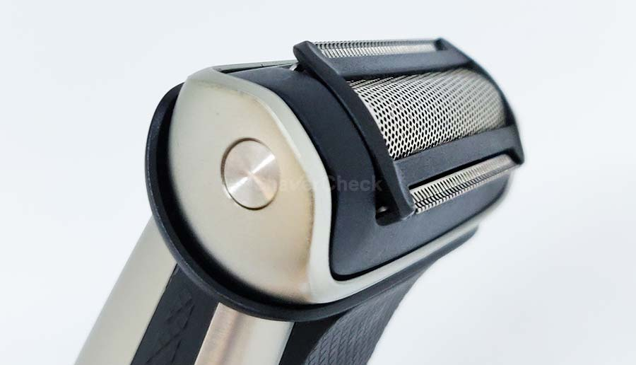 Philips BG7030 shaving head