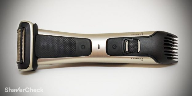 Philips Norelco Bodygroom BG7030/49 (BG7040/42) Review: One Groomer To Rule Them All