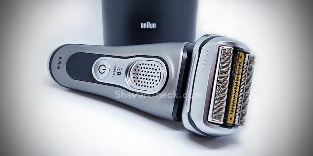 Braun Series 9 9385cc (9390cc) Review: Is the New Series 9 Better?