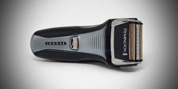 Remington F5-5800 Review