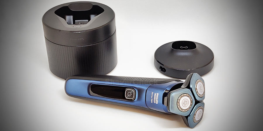 Philips Norelco Shaver 7700 (S7782/85) Review: Should You Buy It?